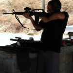 Firearm Training Academy28