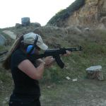 Firearm Training Academy33