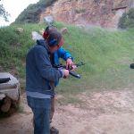 Firearm Training Academy37