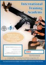 119650 Self Loading rifle